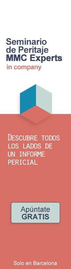 Banner Seminario